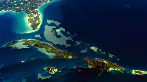 Bermuda Triangle mystery solved? Scientists point to ...