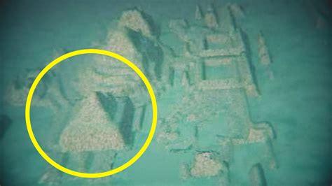Bermuda Triangle Underwater City   Comp 1_36000010.jpg ...