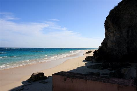 Bermuda Trip Planner • Plan your Bermuda vacation itinerary