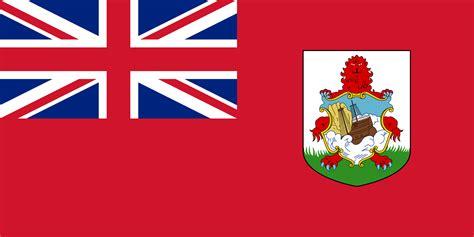 Bermudes — Wikipédia