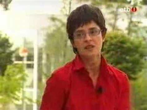 Berria Egunkaria  2003    YouTube