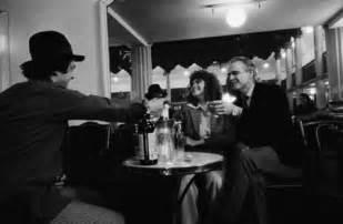Bertolucci habla de la violación de 'El último tango en ...