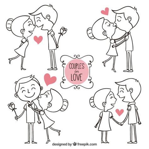 Beso | Fotos y Vectores gratis