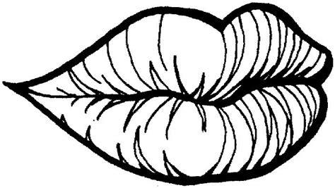 Beso para dibujar   Imagui