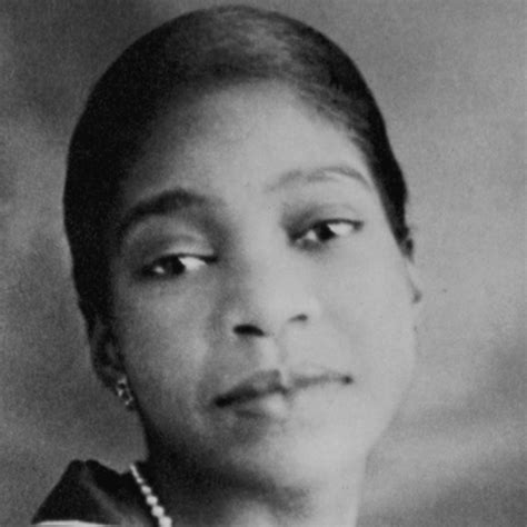 Bessie Smith Biography - Biography