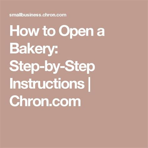 Best 10+ Bakery display ideas on Pinterest | Bakery shop ...