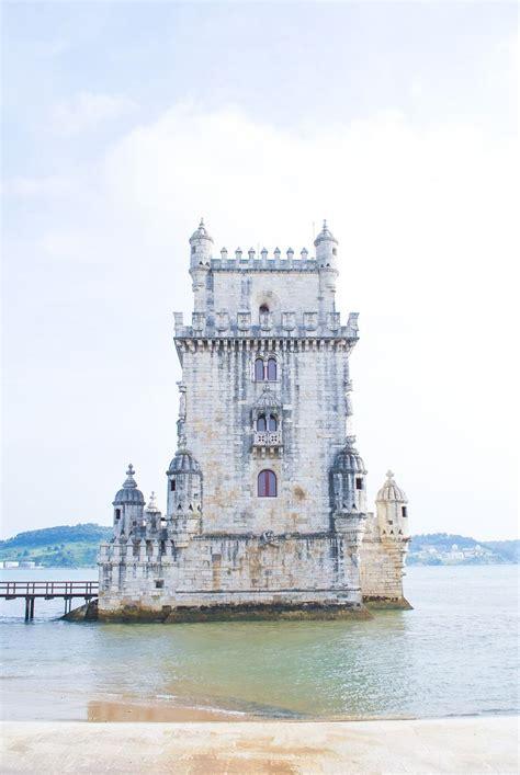 Best 10+ Lisbon ideas on Pinterest | Lisbon portugal ...