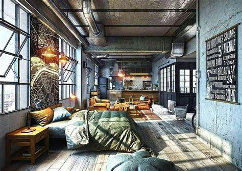 Best 10+ Loft style ideas on Pinterest | Loft house ...
