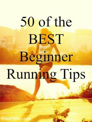 Best 10+ Running for beginners ideas on Pinterest ...