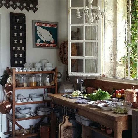Best 10+ Rustic french ideas on Pinterest