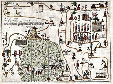 Best 20+ Aztec Facts ideas on Pinterest | Random history ...