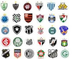 Best 20+ Football Brazil ideas on Pinterest | Brazil ...