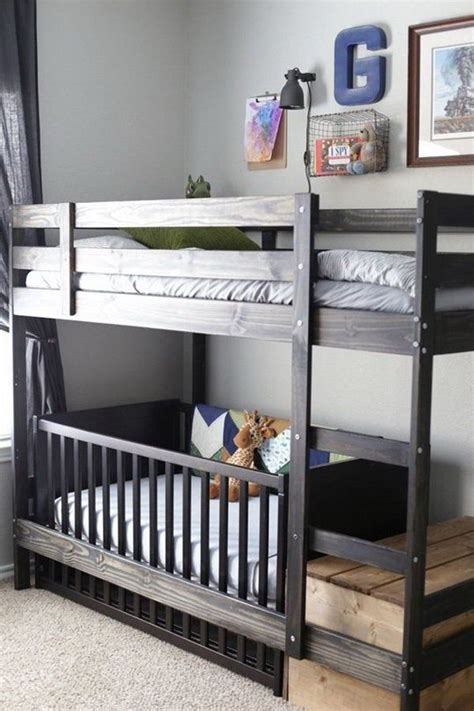Best 20+ Ikea bunk bed ideas on Pinterest | Ikea bunk beds ...