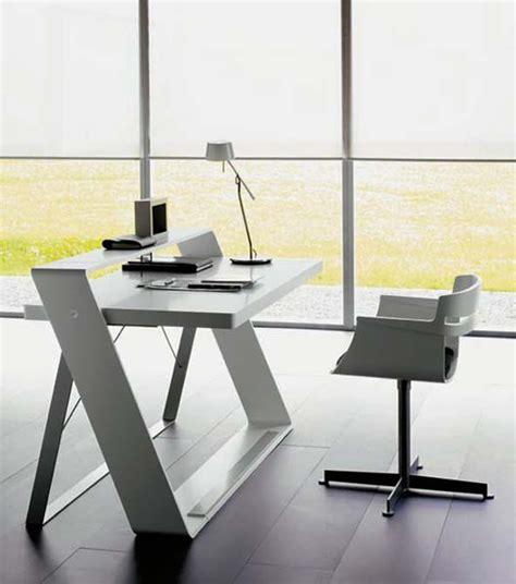 Best 20+ Modern desk ideas on Pinterest | Modern office ...