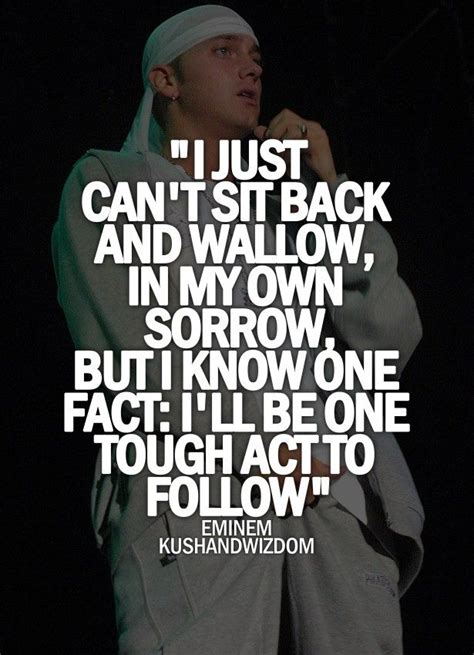 Best 20+ Rap Song Quotes ideas on Pinterest | Rap lyrics ...