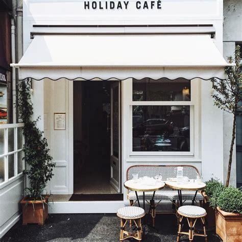 Best 20+ Vintage cafe design ideas on Pinterest | Cafe ...