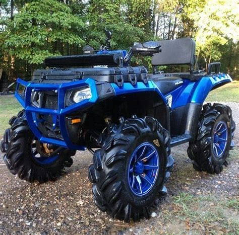 Best 25+ 4 wheelers ideas on Pinterest | Four wheelers ...