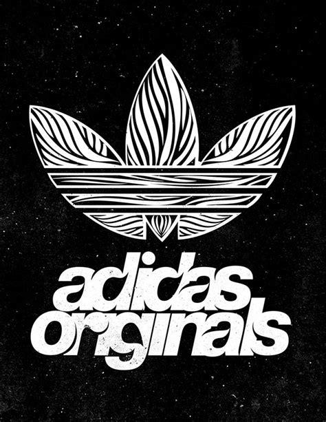 Best 25+ Adidas logo ideas only on Pinterest   Logo adidas ...