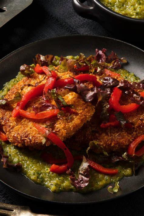 Best 25+ African american food ideas on Pinterest ...