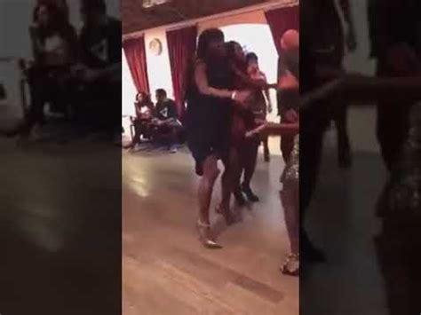 Best 25+ African dance ideas on Pinterest | African ...