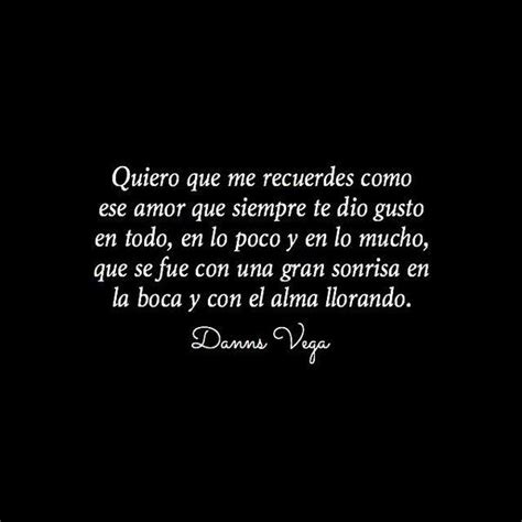 Best 25+ Amor prohibido letra ideas that you will like on ...