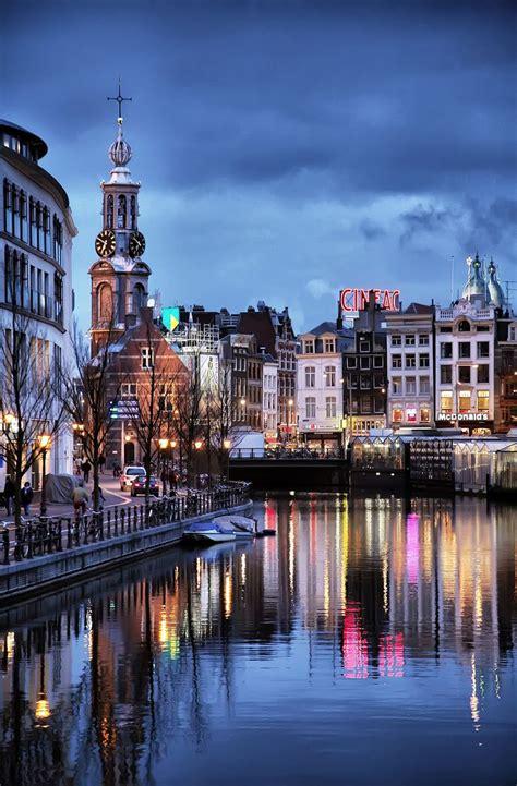 Best 25+ Amsterdam netherlands ideas on Pinterest ...