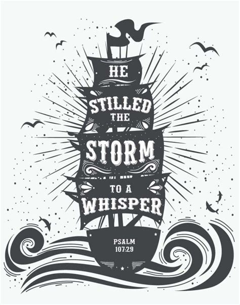 Best 25+ Anchor bible verses ideas on Pinterest | Hebrews ...
