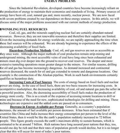 Best 25+ Apa essay format ideas on Pinterest   Apa format ...