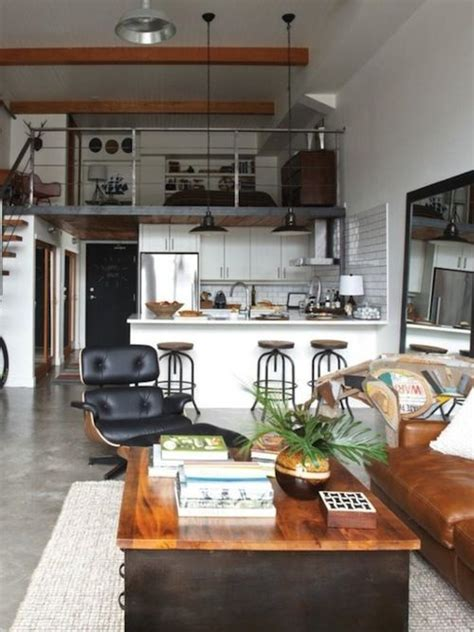 Best 25+ Apartment interior design ideas on Pinterest ...