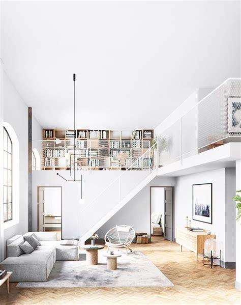 Best 25+ Apartment layout ideas on Pinterest | Small ...