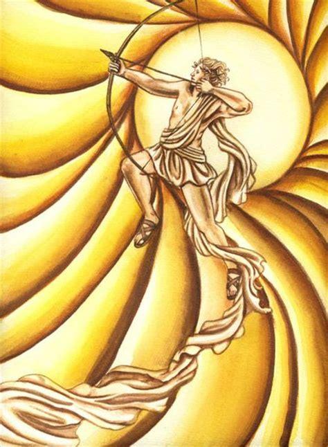 Best 25+ Apollo greek mythology ideas on Pinterest ...