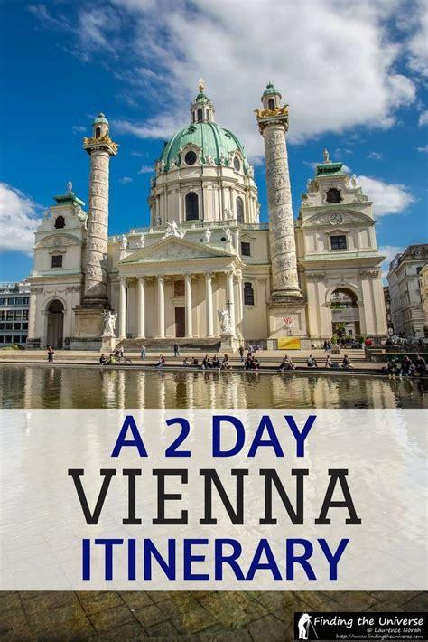Best 25+ Austria tourism ideas on Pinterest   Vienna ...
