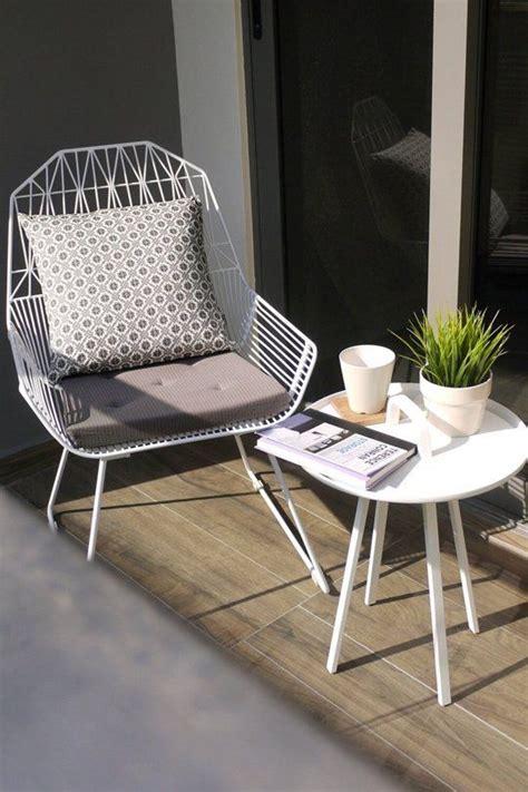 Best 25+ Balcony chairs ideas on Pinterest   Balcony ...