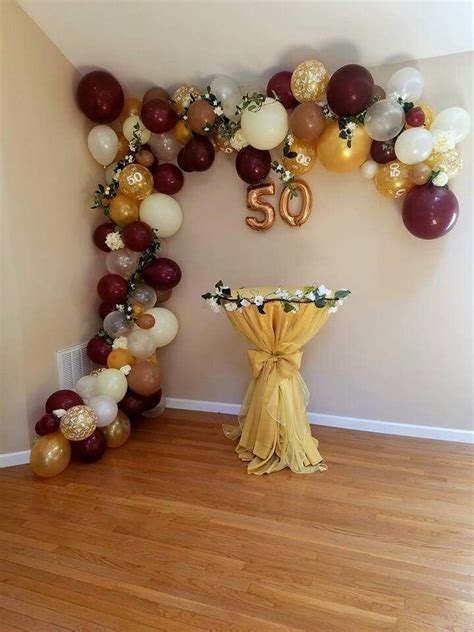 Best 25+ Balloon decorations ideas on Pinterest | Balloon ...
