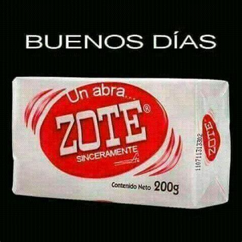 Best 25+ Buenos dias chistosos ideas on Pinterest | Buenos ...