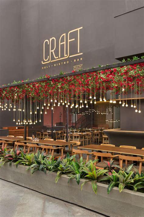 Best 25+ Cafe exterior ideas on Pinterest | Cafe design ...