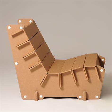 Best 25+ Cardboard chair ideas on Pinterest | Cardboard ...
