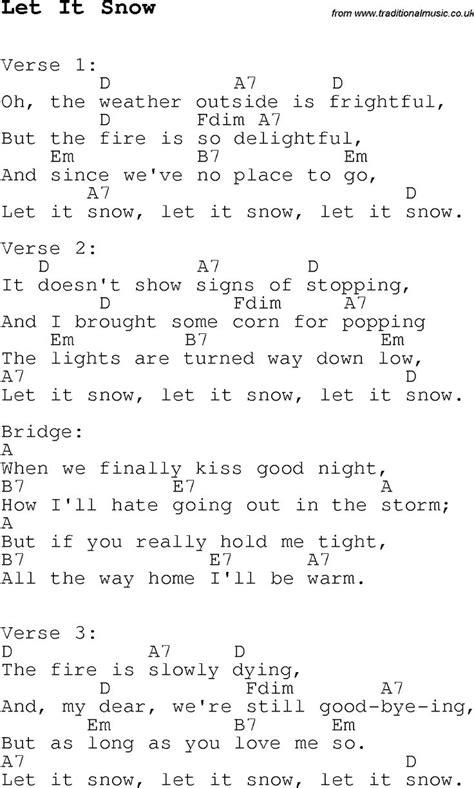 Best 25+ Christmas songs lyrics ideas on Pinterest | Carol ...