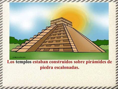 Best 25+ Civilizacion maya ideas on Pinterest | Cultura ...
