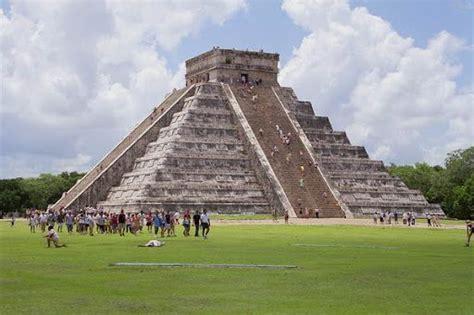 Best 25+ Civilizacion maya ideas on Pinterest ...