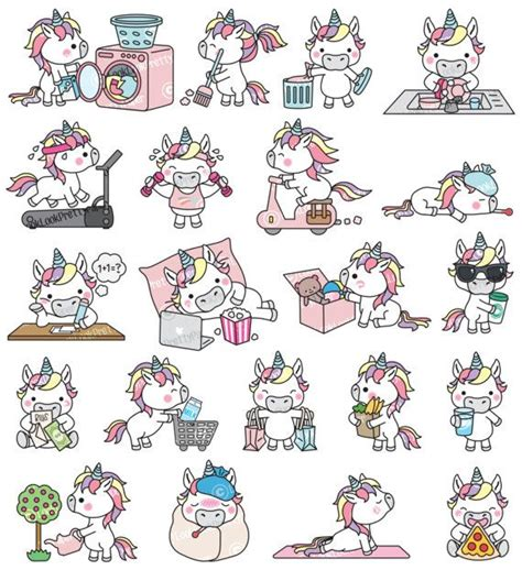 Best 25+ Cute unicorn ideas on Pinterest | Unicorn ...