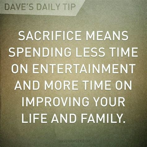 Best 25+ Dave ramsey quotes ideas on Pinterest | Saving ...