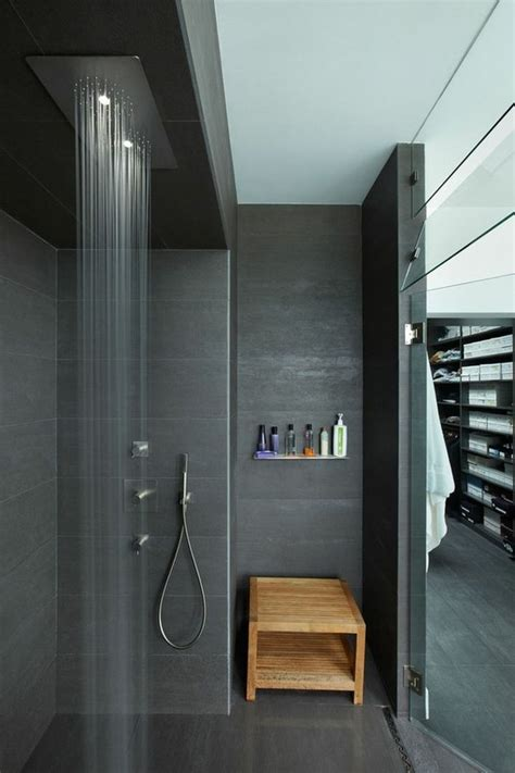 Best 25+ Decoracion de baños modernos ideas on Pinterest ...