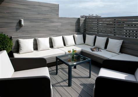 Best 25+ Decoracion terrazas aticos ideas on Pinterest ...