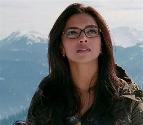 Best 25+ Deepika padukone movies ideas on Pinterest