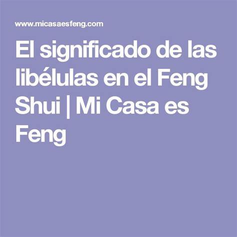 Best 25+ El feng shui ideas on Pinterest   Casa feng shui ...