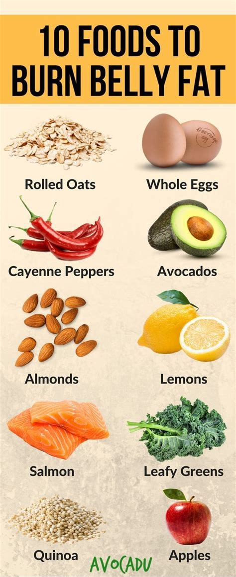 Best 25+ Fat burning diet ideas on Pinterest | Fat burning ...