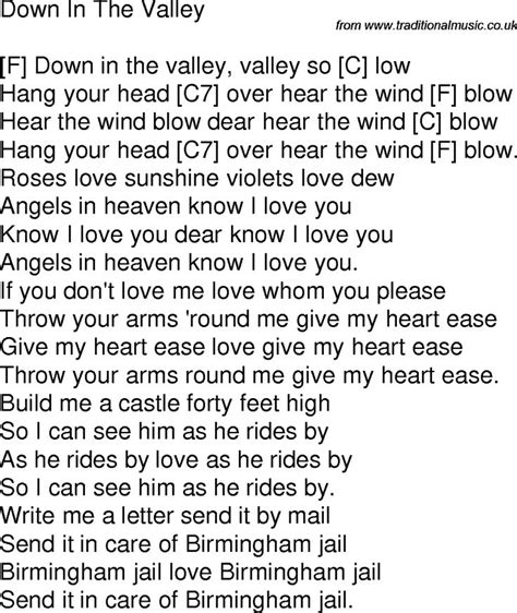 Best 25+ Folk song lyrics ideas on Pinterest | What is ...