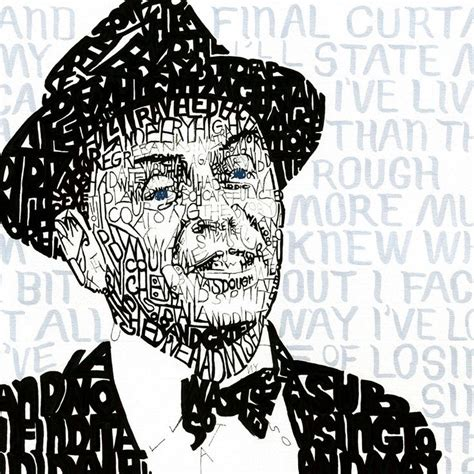 Best 25+ Frank sinatra my way ideas only on Pinterest ...