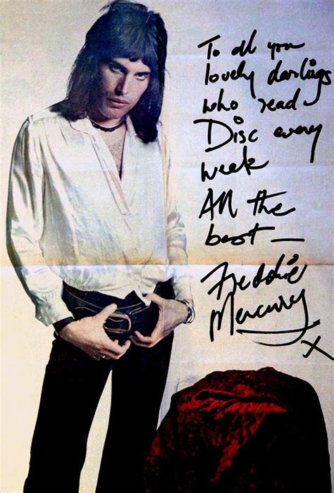 Best 25+ Freddie mercury last days ideas on Pinterest ...